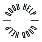 the good help award